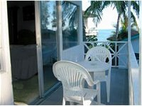 Nassau Vacation Rentals