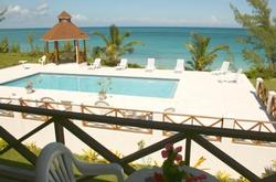 Eleuthera Hotels, Resorts